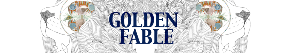golding fable