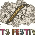 Peterborough-Arts-Festival-Logo