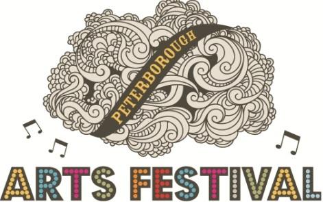 Peterborough-Arts-Festival-Logo