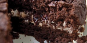 Chocolate-Beetroot-cake