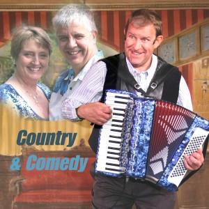 CountryandComedy-300x300