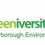 Greeniversity