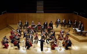 London-Mozart-Players-full-orchestra-C-Phil-Hendy-London-Mozart-players-300x187