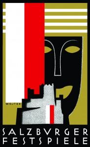 Salzburg-logo-184x300