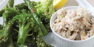 Smoked-Mackerel-Pate-with-Greens