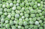 frozen-pea-for-web