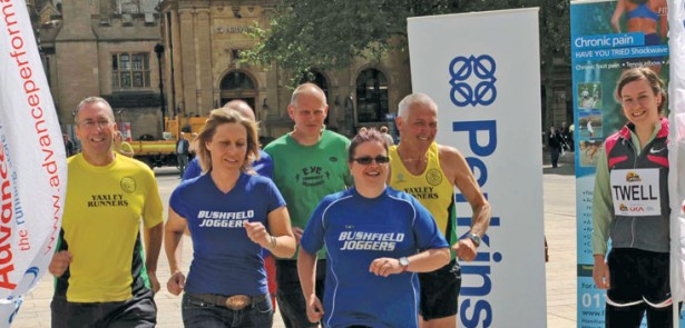 peterborough-local-running-clubs-615x295