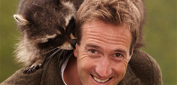 Ben-Fogle-featured