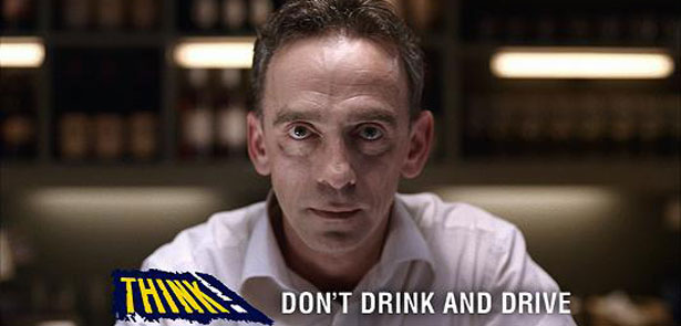 Don't-Drink-and-drive-featured