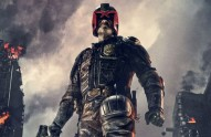 Dredd-2012-featured