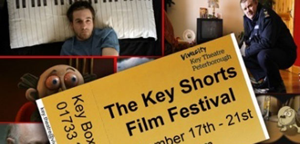 Key-Theatre-key-shorts