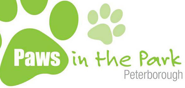 Paws-in-the-park-featured