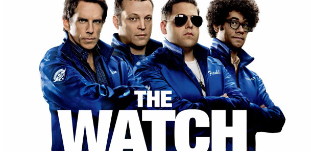 The-Watch-featured-1