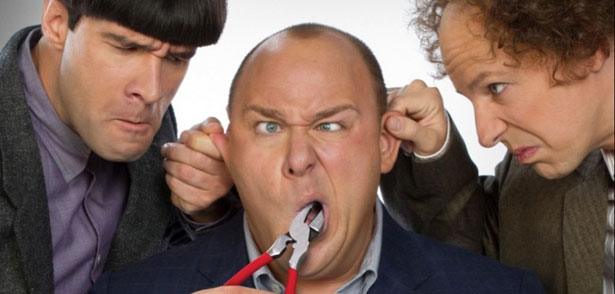 The_Three_Stooges_2012-featured