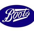 shop-boots