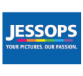 shop-jessops