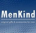 shop-menkind