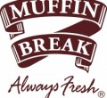 shop-muffin-break