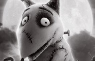 Frankenweenie-featured