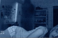 Paranormal-Activity-4-featured