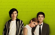 Perks-of-being-a-wallflower-featured-