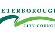 Peterborough-featured