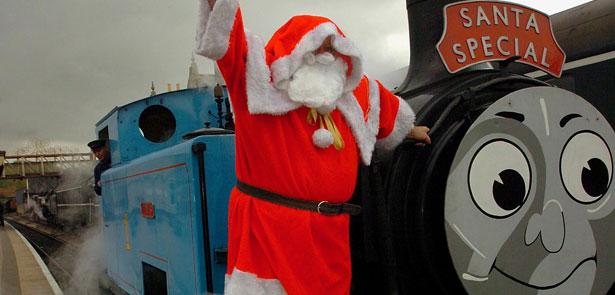 Santa-Special-feature-1