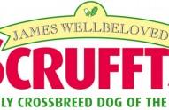 Scruffts_logo