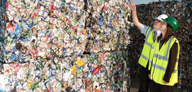Zero-waste-week