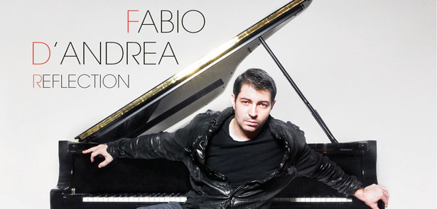 fabio-featured
