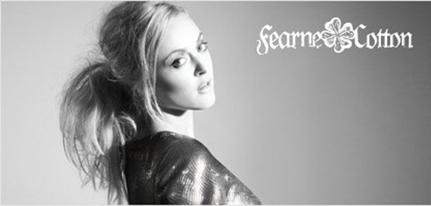 fearne-featured