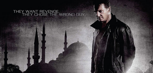 taken2-featured