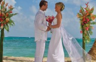 Overseas-weddings-1