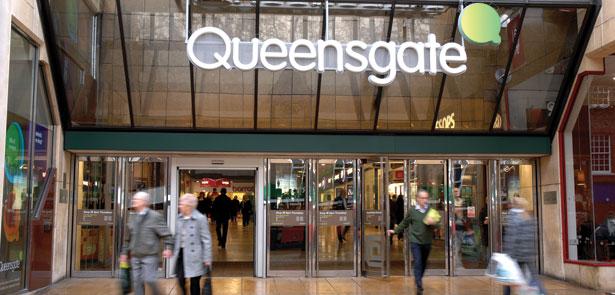 Queensgate movie theater richland - Download terminator ...