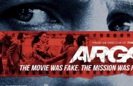 argo-poster-featured