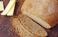 Do-we-really-knead-bread-300x143