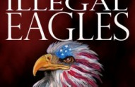 The-Illigial-Eagles
