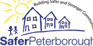 Safer-Peterborough