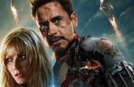 Coming-soon-This-April---Iron-Man-3
