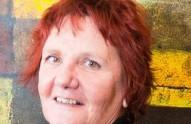 Just-Jobs-recruit-new-member-Shirley