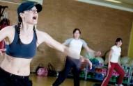 LBD-workout