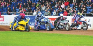 Motorcycles-at-Peterborough-arena-1