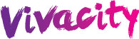 logo-vivacity
