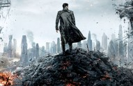 star-trek-into-darkness-1