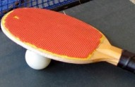 try-your-hand-at-table-tennis