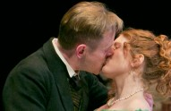 A-fresh-new-translation-of-Strindbergs-classic-drama-comes-to-Peterborough