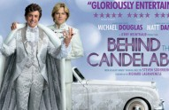 behind-the-candelabra-1