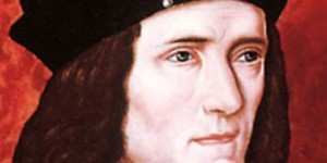 Richard-III-expert-returns-to-peterborough-1