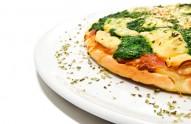 pizza_crop