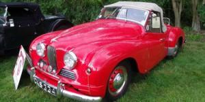 classic_car_crop